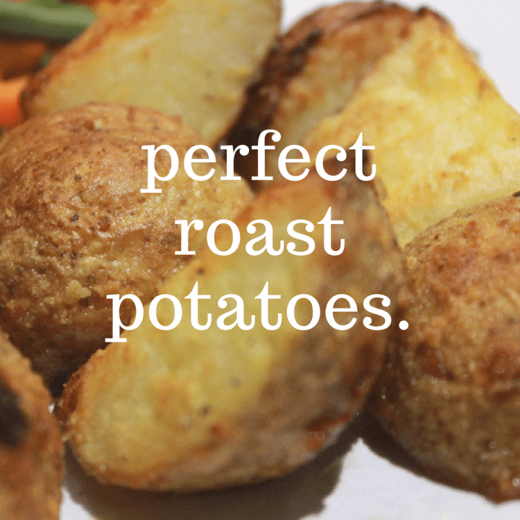 roast potatoes.png