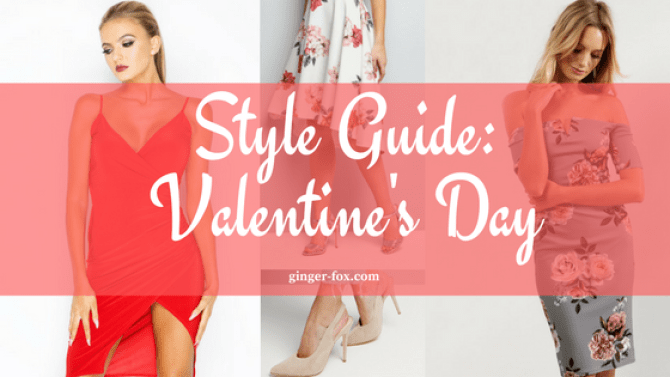 style-guide-valentines-day-1