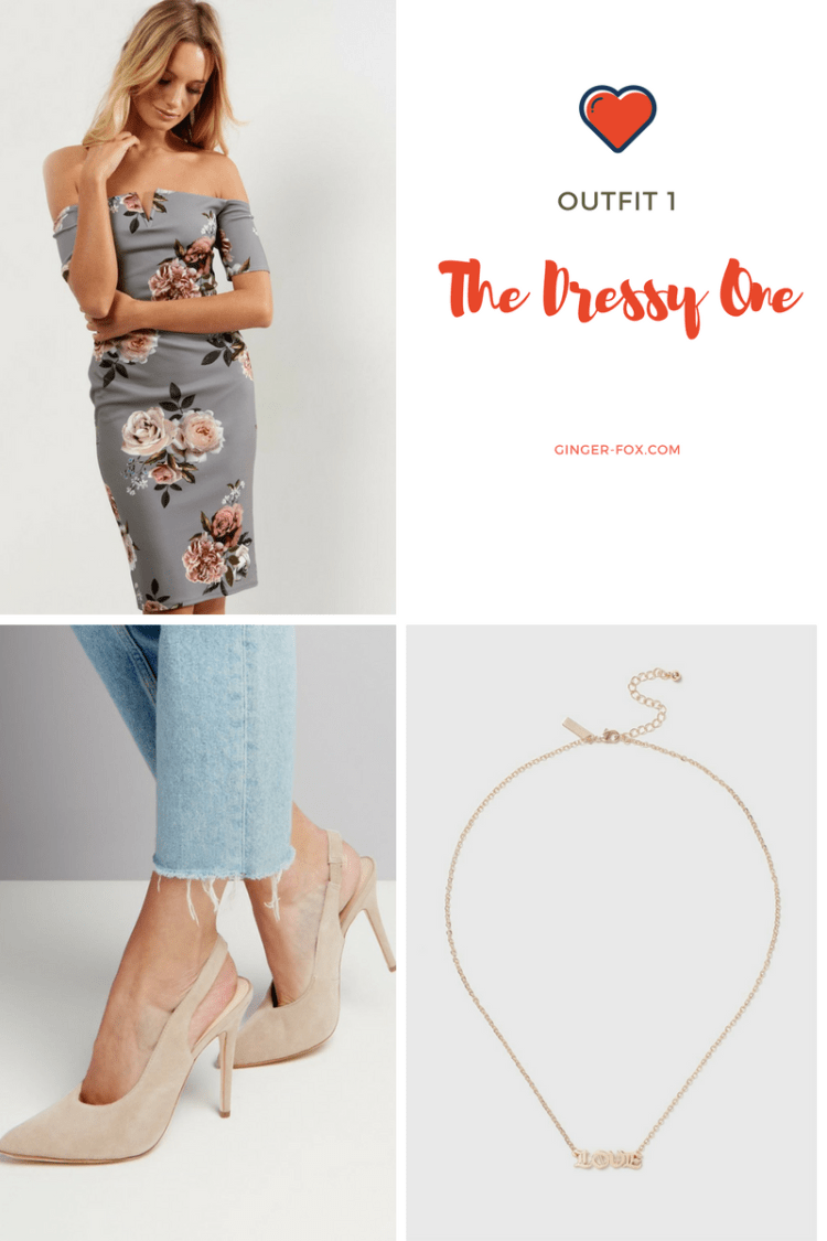 the-dressy-one