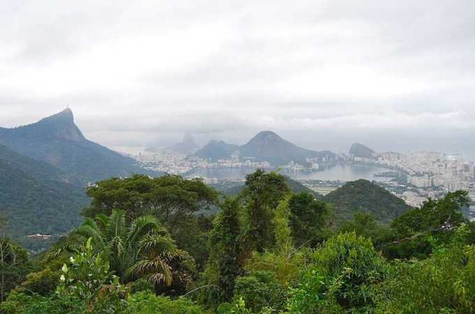 5 Things We Loved About … Rio de Janeiro