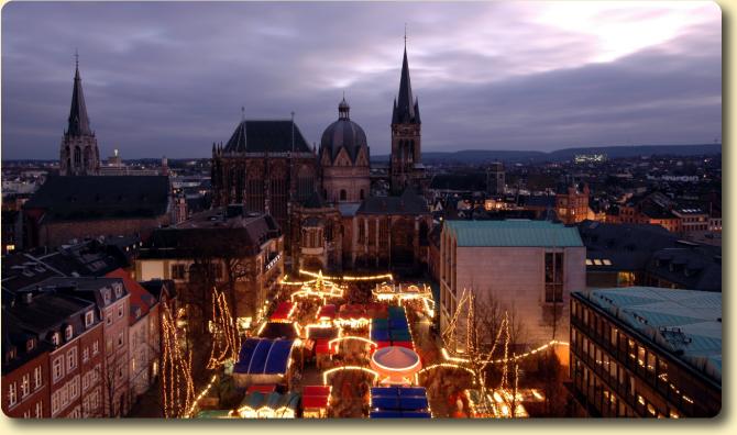 aachen_christmas_market_4
