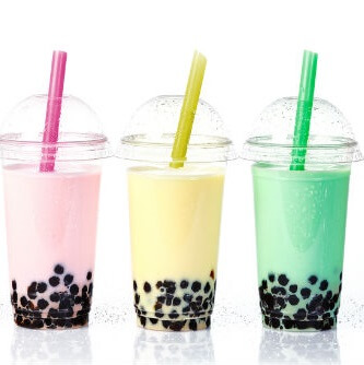 Bubble Tea Craving