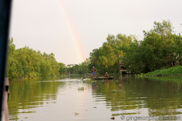 Mekong Homestay 3