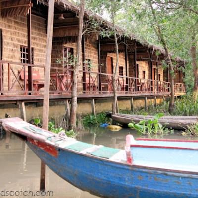Mekong Delta – A Family Homestay (Vietnam)