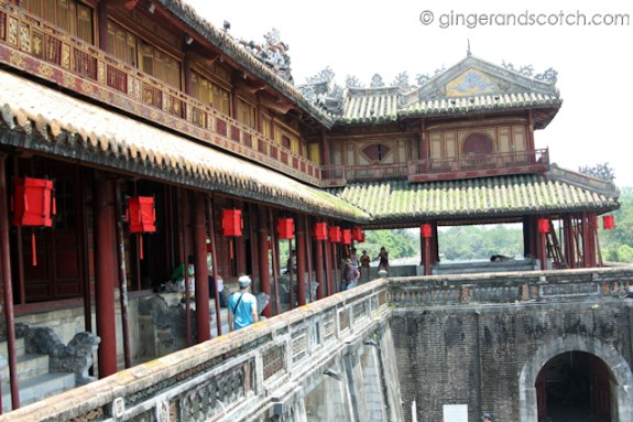 Imperial City 2