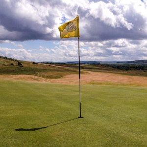 Golf Weekend in Scotland