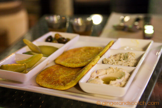 Al Barza Restaurant-1