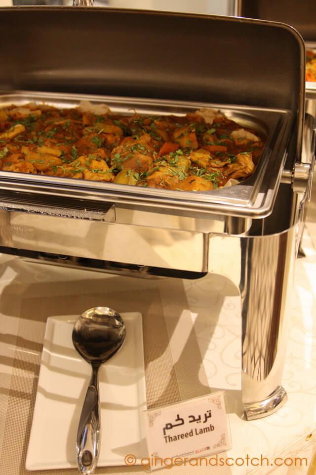 Al Barza Restaurant-5