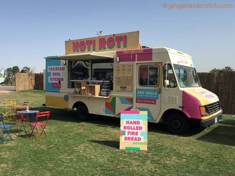 How To Start Up A Food Truck Uk