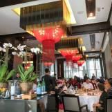 Royal China Dubai