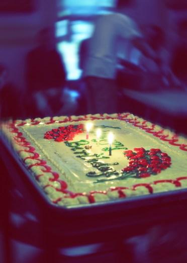 day7-celebrate