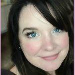 shannon 1 150x150 - Our Favorite Dallas Bloggers