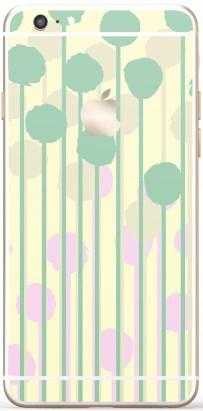 Iphone Lollidots