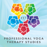 Professional Yoga Therapy Studies at A.T. Still University