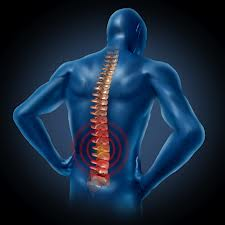 Early Physical Therapy Intervention for Low Back Pain Critical for Longterm Prognosis