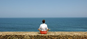 Yoga as Integrative Medicine: Why Health Care Pros Should Offer It