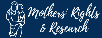 Mothers' Rights & Research