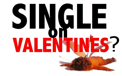 singleonvalentines