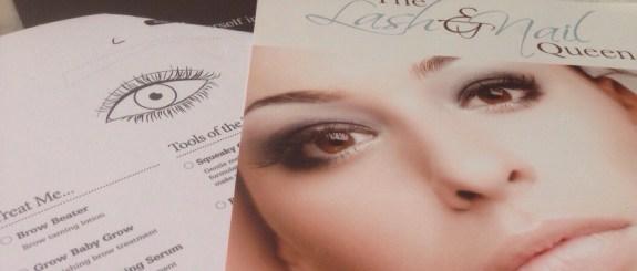 hd-brows-lash-nail-queen-stoke