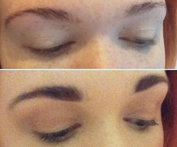 hd-brows-lash-queen-stoke-result