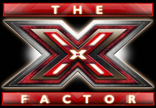 the-xfactor