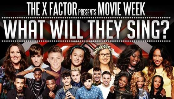 xfactor-movie-weeks