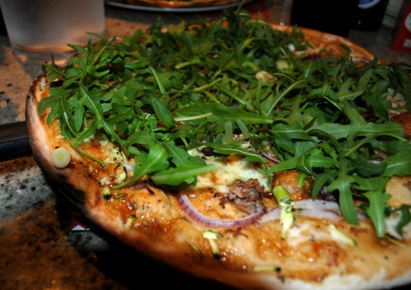 pizza-express-christmas-menu-anatra-romana.jpg