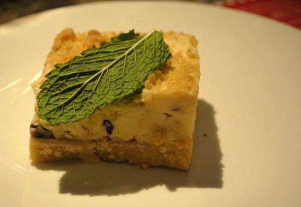 pizza-express-christmas-menu-mince-pie-cheesecake.jpg