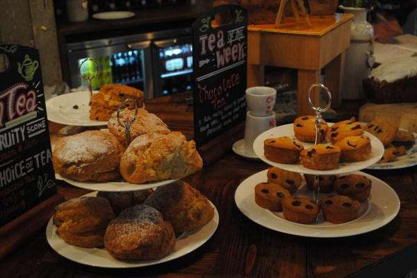 boston-tea-party-birmingham-cakes.jpg