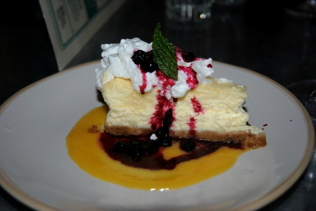 Jamies-Italian-Liverpool-Amalfi-Lemon-Meringue-Cheesecake