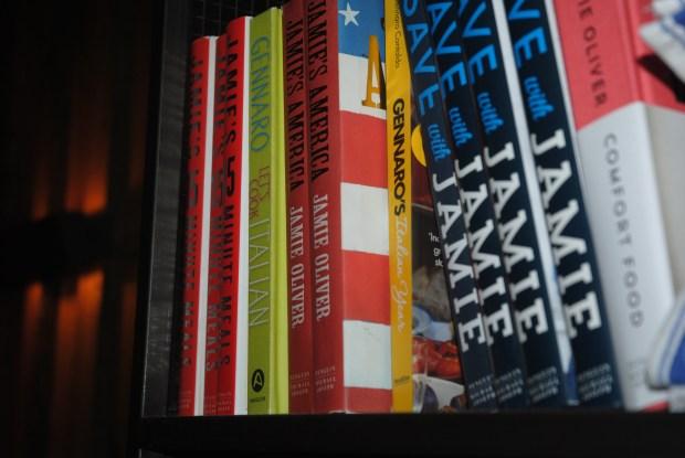 Jamies-Italian-Liverpool-Jamie-Oliver-Cook-Books