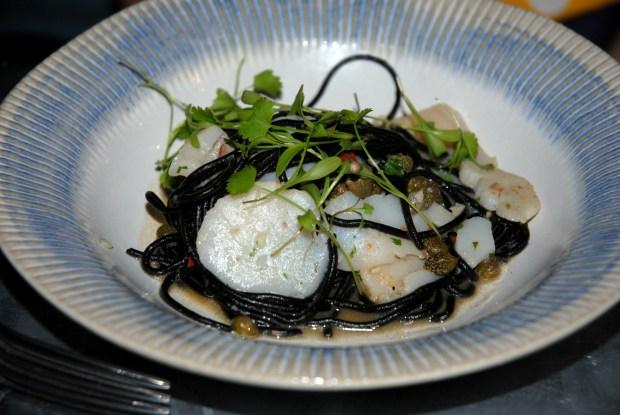 Jamies-Italian-Liverpool-Spaghetti-Nero