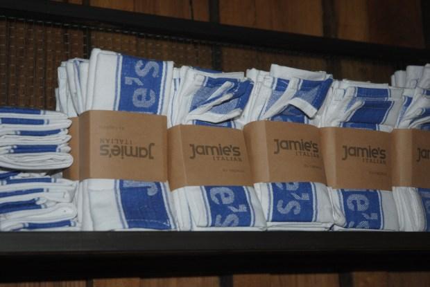 Jamies-Italian-Liverpool-Tea-Towels