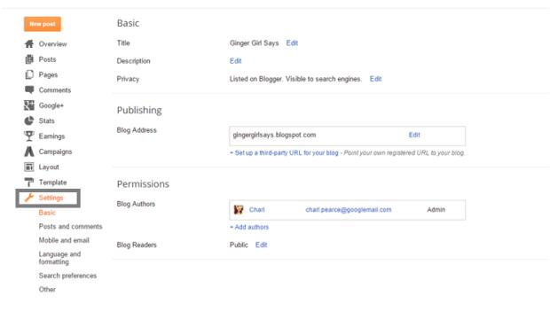 blogger-use-custom-domain-1