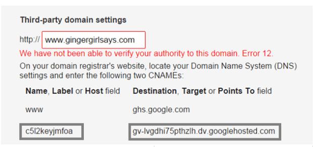 blogger-use-custom-domain-2