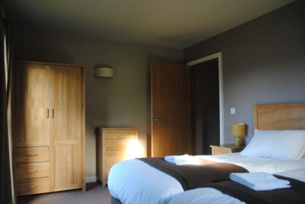 Bluestone-Wales-Lodge-Interior