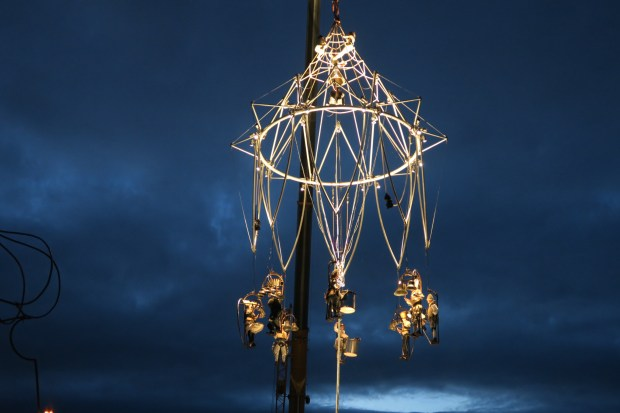 Appetite-Stoke-Enchanted-Chandelier-9