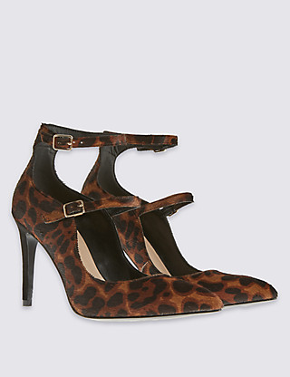 Marks-and-Spencer-Collection-Court-Shoes