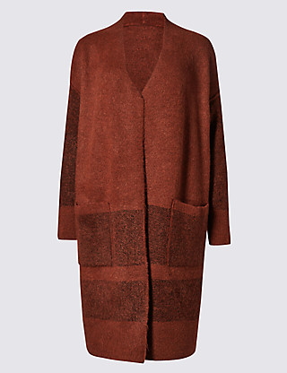 Marks-and-Spencer-Oversized-Cardigan