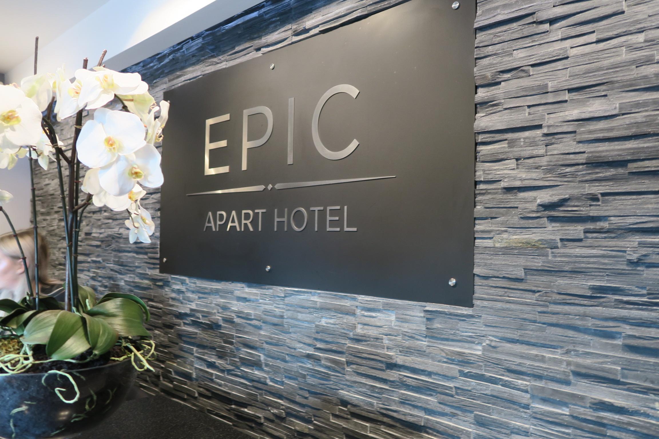 epic-aparthotel-seel-street-liverpool-14