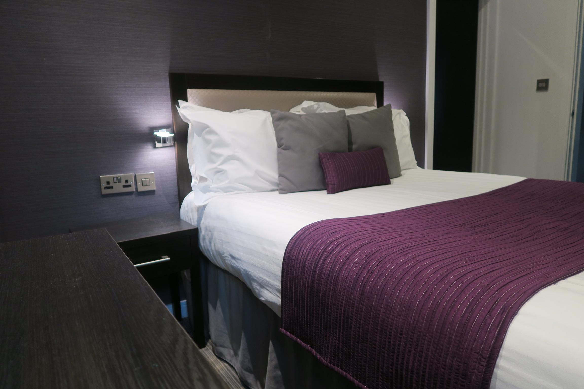 epic-aparthotel-seel-street-liverpool-8