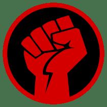 PowerFist