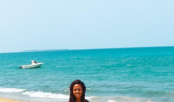 Honeymoon in Zanzibar, things to do and places to visit in zanzibar