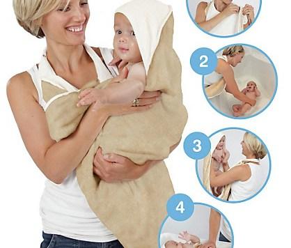 top 10 baby buys www.ginger-mum.com