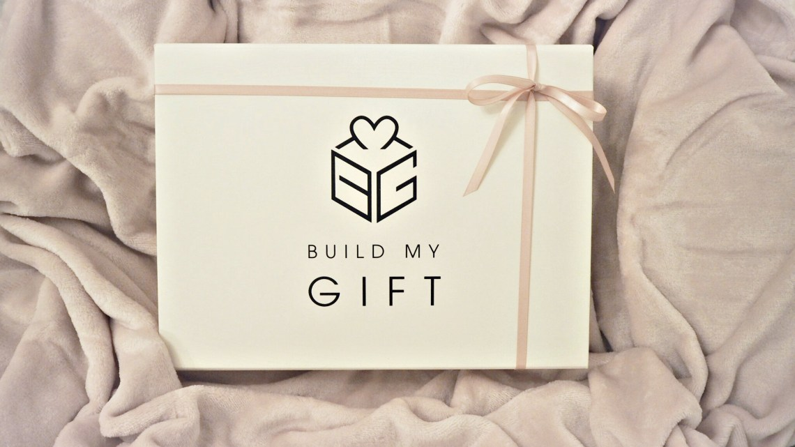 Valentines Day Affordable Luxury Gift Guide