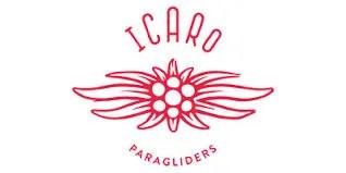 Icaro Paragliding
