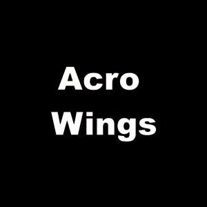 Acro Wings