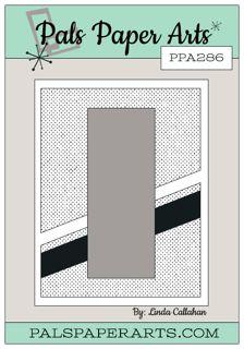 PPA-286-Feb04 ketch