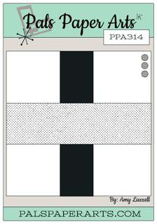 PPA-314-Aug18a