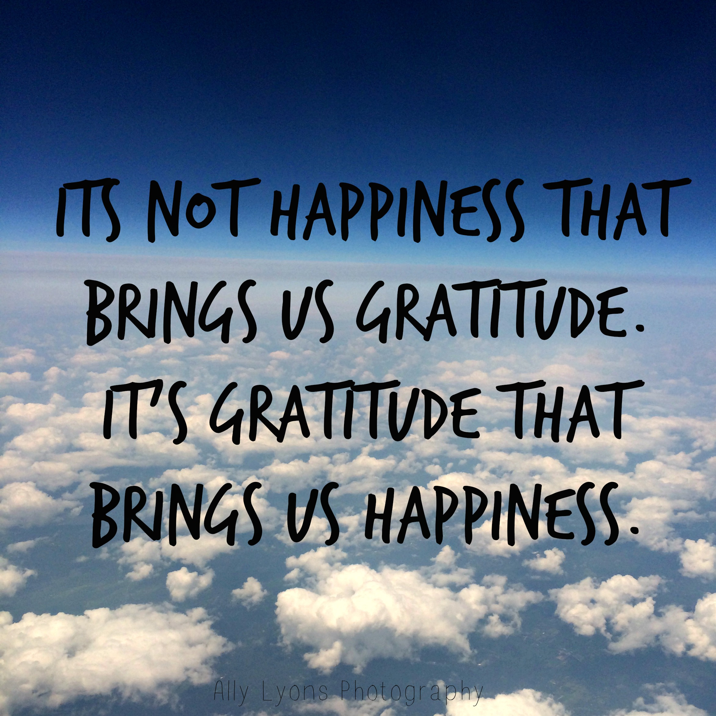 Image result for gratitude happiness